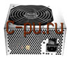 400W Cooler Master Extreme (RS-400-PCAP-A3)