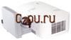 NEC U300X