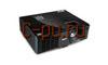 Acer X1311KW