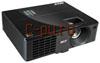 Acer X1210K