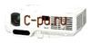 NEC NP64