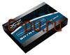 120Gb SSD OCZ Colossus Series (OCZSSD2-1CLS120G)