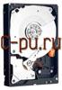 1Tb SATA-III Western Digital Caviar Black (WD1002FAEX)
