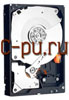 2Tb SATA-II Western Digital RE4 Raid Edition (WD2003FYYS)