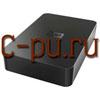 2Tb Western Digital Elements Desktop (WDBAAU0020HBK-EESN)