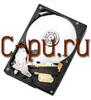 1Tb SATA-II Hitachi Deskstar 7K1000.C (HDS721010CLA332)