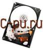 2Tb SATA-II Hitachi Ultrastar A7K2000 Raid (HUA722020ALA330)