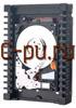 300Gb SATA-II Western Digital VelociRaptor (WD3000HLFS)