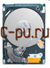 320Gb Seagate Momentus 5400.6 (ST9320325AS)