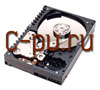160Gb IDE Western Digital Caviar SE (WD1600JB)