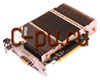 GeForce GTS450 Zotac PCI-E 1024Mb (ZT-40511-20M)