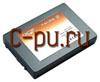 400Gb SSD OCZ Talos 2 (TL2RSAK2G2M1X-0400)
