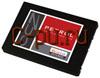 128Gb SSD OCZ Petrol Series (PTL1-25SAT3-128G)
