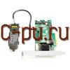 572532-B21 Smart Array P410/1G