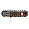 500Gb SATA-II HP MDL (507750-B21)