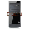 HP 7300 Elite MT (XT244EA)