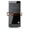 HP 7300 Elite MT (XT237EA)