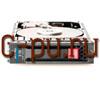 2Tb SAS HP Dual Port MDL 6G (AW555A)