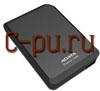 500Gb A-DATA CH11 (ACH11-500GU3-CBK)
