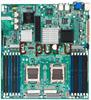 Tyan S8226GM3NR (Разъем под процессор C32)
