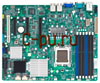 Tyan S8010GM2NR (Разъем под процессор C32)