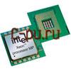 IBM Intel Xeon MP X7550 (x3850X5M3)