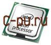 IBM Intel Xeon E5606  (2133 МГц, S1366, QPI) (49Y3765)