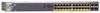 Netgear GS724TPS-100EUS