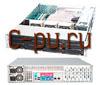 SuperMicro CSE-826E16-R1200LPB (2U, 1200W)