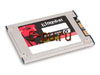 256GB SSD Kingston V 180 Series (SVP180S2/256G)