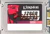 128GB SSD Kingston V 180 Series (SVP180S2/128G)