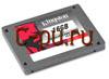 16Gb SSD Kingston SSDNow S100 (SS100S2/16G)