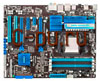 ASUS M4A89TD Pro/USB3