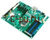 Intel S3420GPV (Разъем под процессор 1156)