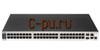 D-Link DES-3552