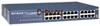 Netgear JGS524-200EUS Prosafe Switch