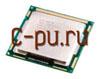 Intel Core i3 - 550