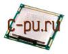 Intel Core i3 - 560