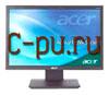 Acer 19 V193WEOb