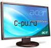 Acer 23 V233HAOB