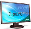 Acer 23 V233HAOBD