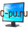 Acer 17 V173DOBMD