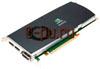 Quadro FX 3800 PNY PCI-E 1024Mb (VCQFX3800-PCIE)