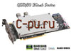 GeForce GTX480 InnoVISION (Inno3D) i-Chill PCI-E 1536Mb (C48V-1DDN-K5HWX)