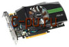 GeForce GTS450 ASUS PCI-E 1024Mb (ENGTS 450 DirectCU/DI/1GD5)