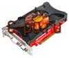 GeForce GTS450 Palit Sonic PCI-E 1024Mb