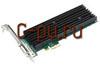 Quadro NVS 290 PNY PCI-E 256Mb (VCQ290NVS-PCIEX1)