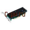 Quadro NVS 290 PNY PCI-E 256Mb (VCQ290NVS-PCX16)