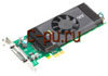 Quadro NVS 420 PNY PCI-E 512Mb (VCQ420NVSX16DVI)