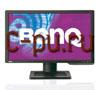BenQ 24 XL2410T 3D